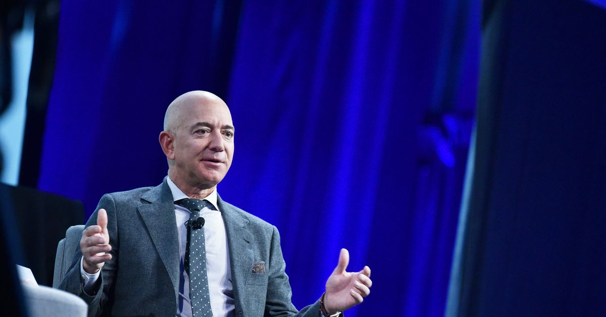 Did Amazon lie to Congress? Top antitrust lawmakers want to know.