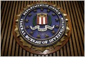 FBI says it is receiving ~3,000-4,000 cybersecurity complaints per day during the pandemic, up from ~1,000 complaints it was receiving daily before the outbreak (Maggie Miller/The Hill)