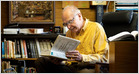 Profile of and Q&A with pioneering computer scientist Donald Knuth, who is still writing his magnum opus The Art of Computer Programming, which he began in 1962 (Susan D'Agostino/Quanta Magazine)
