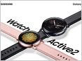 Samsung says its blood pressure monitoring app for Galaxy Watch has been approved by South Korean regulator and will be available in Q3 (Cho Mu-Hyun/ZDNet)