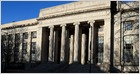 MIT has terminated its five-year research collaboration with Chinese AI firm iFlytek, which is accused of supplying tech for surveilling Uighurs in China (Will Knight/Wired)