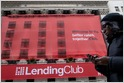 LendingClub says it is laying off 460 employees, ~30% of its workforce, including President Steven Allocca, to slash costs amid the COVID-19 pandemic (Bharath Manjesh/Reuters)