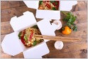 UK competition authority approves the $7.6B Just Eat - Takeaway merger, as the pair raises $756M in the form of new shares and convertible bonds (Ingrid Lunden/TechCrunch)
