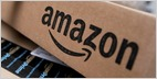 Amazon confirms a major outbreak of COVID-19 at a NJ warehouse after employee says 30+ are infected, as Amazon is set to end unlimited unpaid time off April 30 (Charles Davis/Business Insider)