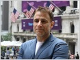 Slack says it will not reopen its offices until at least September 1 of this year, will continue to pay contractors and hourly workers their regular wages (Paayal Zaveri/Business Insider)