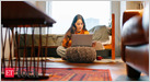 How IT companies in India transitioned 4M employees to work remotely, including by moving desktops that employees were using at their workplaces to their homes (The Economic Times)
