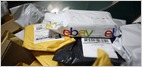 E-commerce stocks soar amid pandemic as analysts expect upcoming results will reveal a potentially permanent shift in consumer behavior toward online shopping (Ryan Vlastelica/Bloomberg)