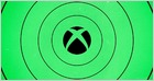 Microsoft's bet on Xbox Game Pass seems to be paying off, as it hits 10M subscribers, far ahead of the 5M and 1M subscribers EA and Sony announced last year (Tom Warren/The Verge)