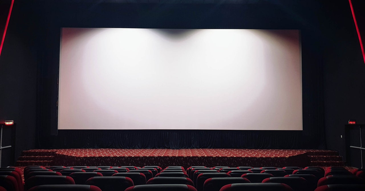 Movie Theater Chains Reckon With an Uncertain Future
