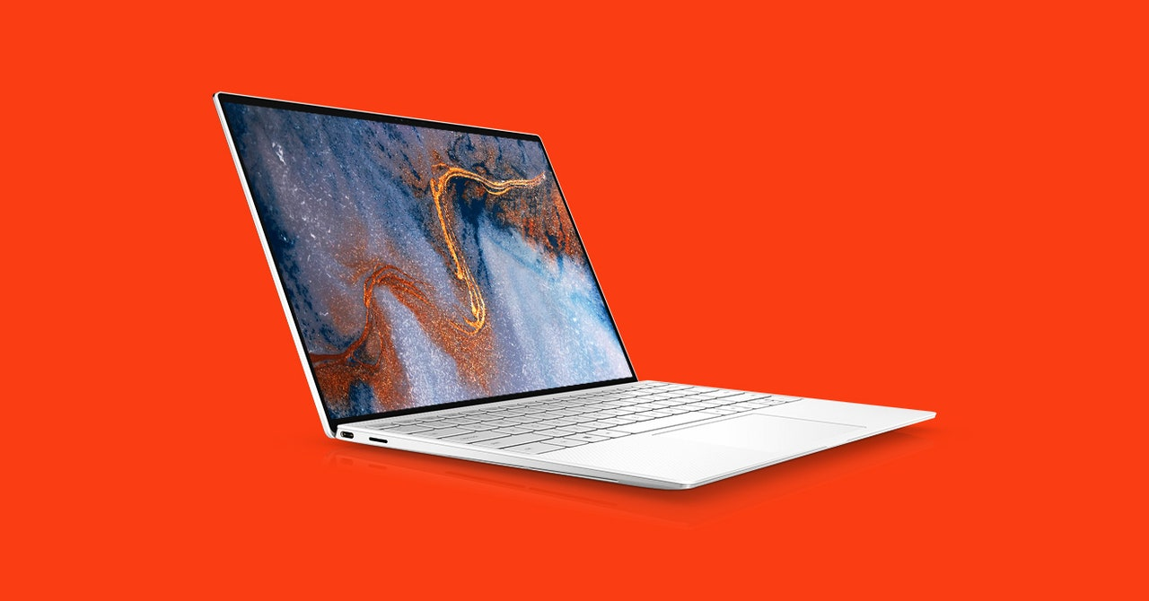 Dell XPS 13 (2020) Review: Close to Perfect, Yet Again