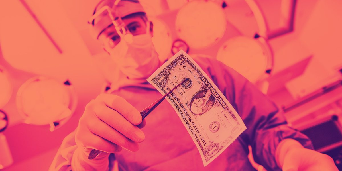 "How the pandemic makes the case for a ""public Venmo"""