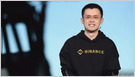 Binance launches a white paper for Binance Smart Chain, an Ethereum-compatible proof-of-stake blockchain for smart contracts with BNB as a native token (Yogita Khatri/The Block)