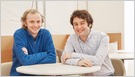 Sources: design software company Figma is in talks to raise at least $50M from a16z at a valuation of $2B (Alex Konrad/Forbes)