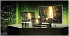 Nvidia's GeForce Now loses more titles from developers including Xbox Game Studios and Warner Bros. even as it works to bring in more games ahead of June launch (Nick Statt/The Verge)