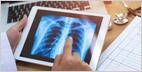 UK-based digital health startup Medopad, which uses AI to monitor patients, rebrands to Huma and acquires AI startups BioBeats and Tarilian Laser Technologies (Kyle Wiggers/VentureBeat)