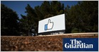 Facebook to notify users who liked, commented, or reacted to COVID-19 misinfo and guide them to WHO resources, as report finds debunked claims on the platform (Julia Carrie Wong/The Guardian)