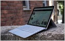 Surface Go 2 review: small improvements over original with larger screen and faster CPU, but $400 entry model is lacking in power and upgrades are expensive (Devindra Hardawar/Engadget)