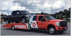 Sources: online used-car seller Vroom files confidentially for IPO, setting sights on a June offering after its December 2019 funding round valued it at $1.5B (Wall Street Journal)