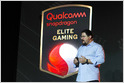 Qualcomm unveils Snapdragon 768G processor with faster graphics performance and global 5G support (Jon Fingas/Engadget)