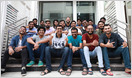 Khatabook, which helps small Indian businesses digitize bookkeeping and accept payments online, raises $60M led by B Capital; source: startup valued at ~$300M (Manish Singh/TechCrunch)