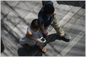 Thailand's largest cell network, AIS, has pulled a database offline that was leaking billions of real-time internet records on millions of Thai internet users (Zack Whittaker/TechCrunch)