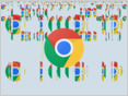 Google says ~70% of all serious security bugs in Chrome, largely written in C/C++, are memory safety flaws, after analyzing 912 security bugs fixed since 2015 (Catalin Cimpanu/ZDNet)