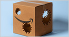 The pandemic pushed Amazon to its breaking point, prematurely delivering a future it has been planning for, where whole categories of physical retail are closed (John Herman/New York Times)
