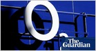 Sources: the owners of Virgin Media and O2 are discussing a merger to create a new TV and mobile company that would challenge BT and Sky in the UK (Mark Sweney/The Guardian)