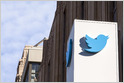 Twitter appoints board member Patrick Pichette as chairman of Twitter, replacing Omid Kordestani; Pichette previously served as Google CFO from 2008 to 2015 (Salvador Rodriguez/CNBC)