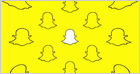 "Snap says it has stopped promoting Trump's account in Discover, after a tweet from days ago about protestors at the White House meeting ""ominous weapons"" (Casey Newton/The Verge)"