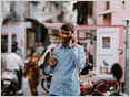 Abu Dhabi's state fund Mubadala Investment buys a 1.85% stake in Reliance Jio Platforms for $1.2B (Campbell Kwan/ZDNet)