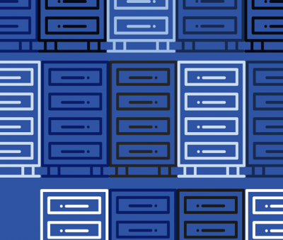 Mainframe 2020: A catalyst for transformation