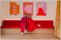 Tia Health, the developer of a network of digital wellness apps, clinics, and telehealth services focused on women's health, raises $24M Series A (Jonathan Shieber/TechCrunch)