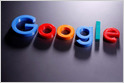 A proposed $5B class action suit filed Tuesday accuses Google of covertly collecting user browsing info in Incognito mode via Google Analytics and other tools (Jonathan Stempel/Reuters)