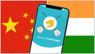 Google removes Remove China Apps, which promised to help users rid their smartphones of Chinese apps, from the Play Store; the app had 4.7M downloads in India (Siddharth Venkataramakrishnan/Financial ...)