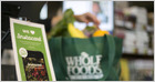 Instacart expands sick pay for workers with COVID-19 or who live with someone who tested positive, offers free telemedicine for symptomatic workers in DC pilot (Russell Brandom/The Verge)