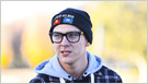 Australian appeals court rules that media companies can be held responsible for defamatory comments posted under stories on their Facebook Pages (Michael Pelly/Australian Financial Review)