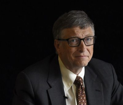 Bill Gates is spending $150 million to try to make a coronavirus vaccine as cheap as $3