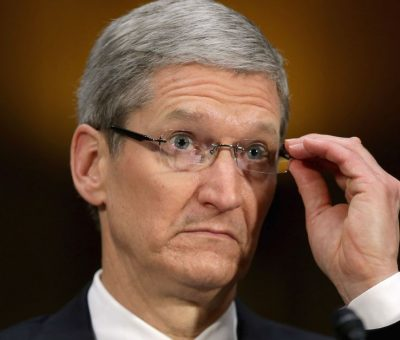 """Apple gives Facebook, Airbnb, and ClassPass temporary break from """"Apple tax"""""""