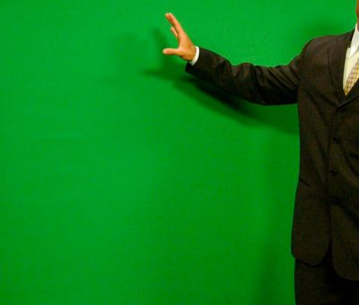 A Hopeful Forecast: More Accurate Long-Term Weather Predictions
