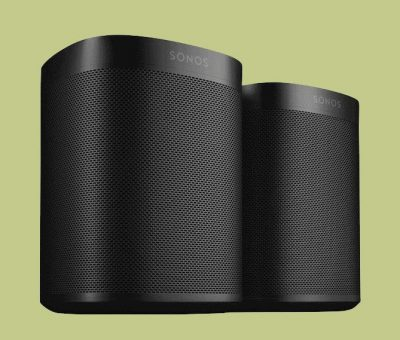 9 Best Smart Speakers (2020): Alexa, Google Assistant, Siri