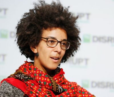 Why Timnit Gebru's controversial Google exit is setting off a firestorm in tech